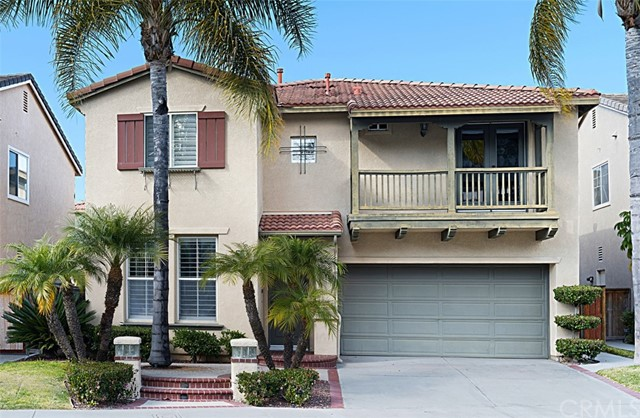 Photo of 72 Radiance Lane, Rancho Santa Margarita, CA 92688