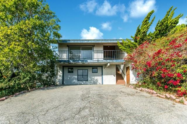 6363 Zumirez Drive  Malibu CA 90265