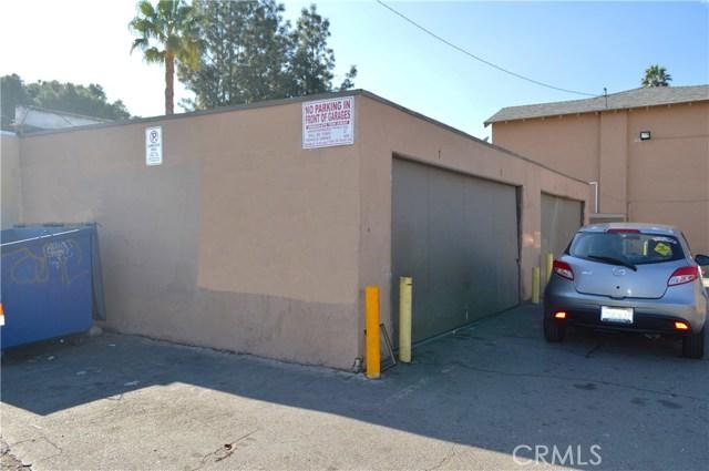 528 N Pauline St, Anaheim, CA 92805 Photo 8