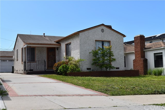 748 Avenue A Redondo Beach CA 90277