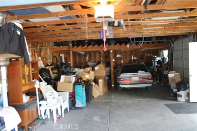 3177 13th Street Clearlake, CA 95422 - MLS #: LC17216101