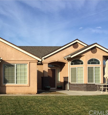 1780 Sequoia Av, Sanger, CA 93657 Photo