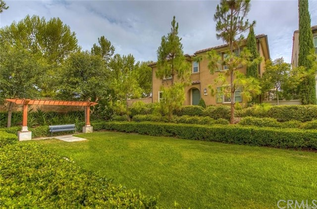 21 Keepsake, Irvine, CA 92618 Photo 19