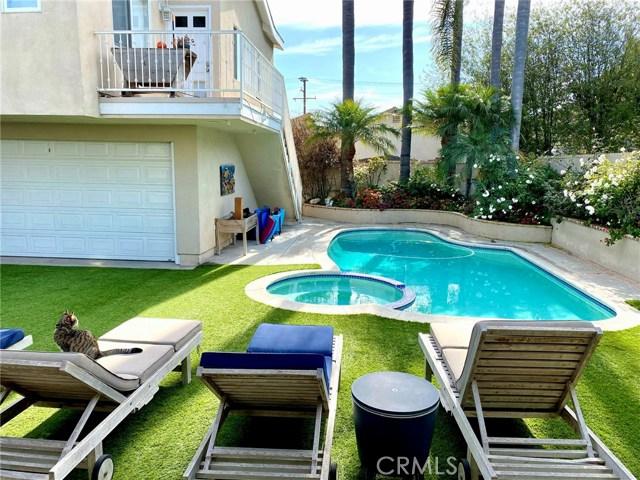 540 24th Pl, Hermosa Beach, CA 90254 photo 39