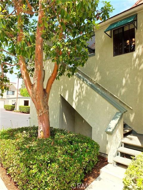 3520 W Sweetbay Ct, Anaheim, CA 92804 Photo 22