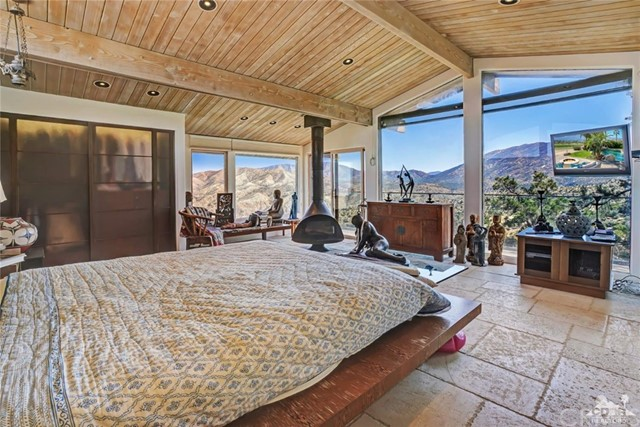 61501 Manzanita Road Mountain Center, CA 92561 - MLS #: 218012218DA