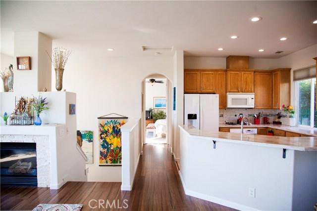 1327 Costa Del Sol Pismo Beach, CA 93449 - MLS #: SP17205907