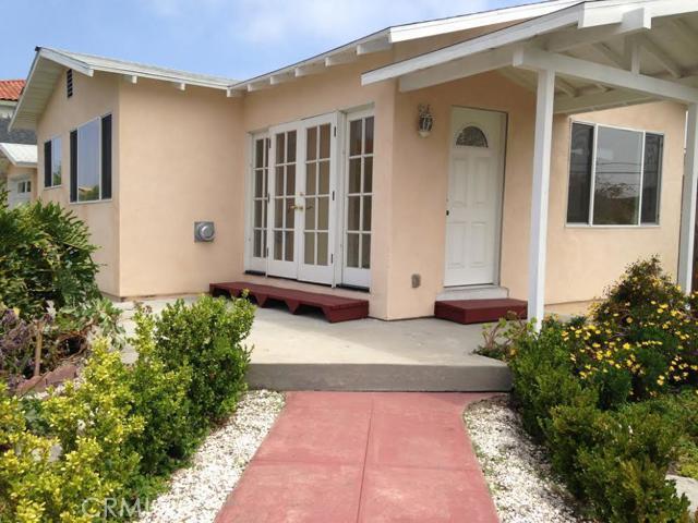 1086 West 13 Street San Pedro CA  90731