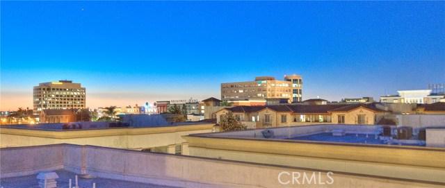 401 S Anaheim Bl, Anaheim, CA 92805 Photo 38