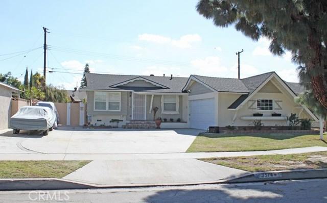 3574 Cortner Av, Long Beach, CA 90808 Photo 0