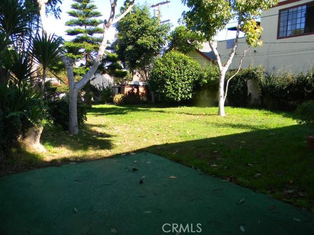 7771 Newman Avenue, Huntington Beach CA: http://media.crmls.org/medias/a95cce20-541a-462d-8cf7-b3b859da761c.jpg