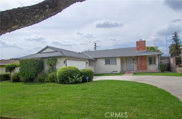 5196 N Mountain View Avenue, San Bernardino CA: http://media.crmls.org/medias/a95d025e-38da-4fe6-a12f-3d7f30f98f1a.jpg
