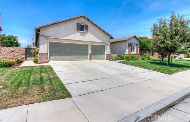 14554  Ithica Drive, Eastvale, California