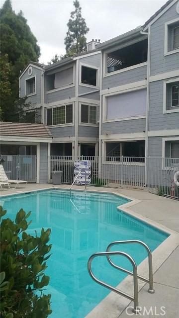 Condominium for Rent at 101 Lakeview Avenue S Placentia, California 92870 United States
