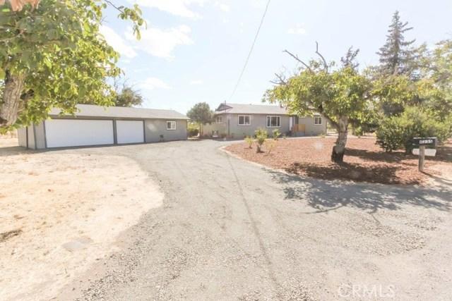 6235 Gold Dust Drive Kelseyville, CA 95451 - MLS #: LC17219630