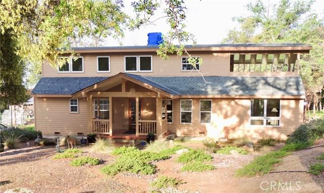 30926 Tera Tera Ranch Road, North Fork, CA, 93643