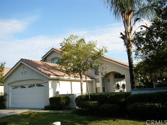 40539   CALLE LAMPARA    , CA 92562 is listed for sale as MLS Listing PW15160011