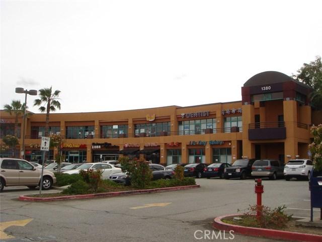 2531 Batson Avenue, Rowland Heights CA: http://media.crmls.org/medias/a963c485-2480-4d24-a90d-d629806a1016.jpg