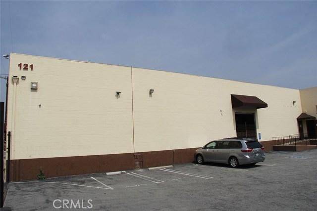 123 W Ann St, Los Angeles, CA 90012 Photo 4