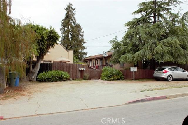 750 Mill Street, San Luis Obispo, CA 93401