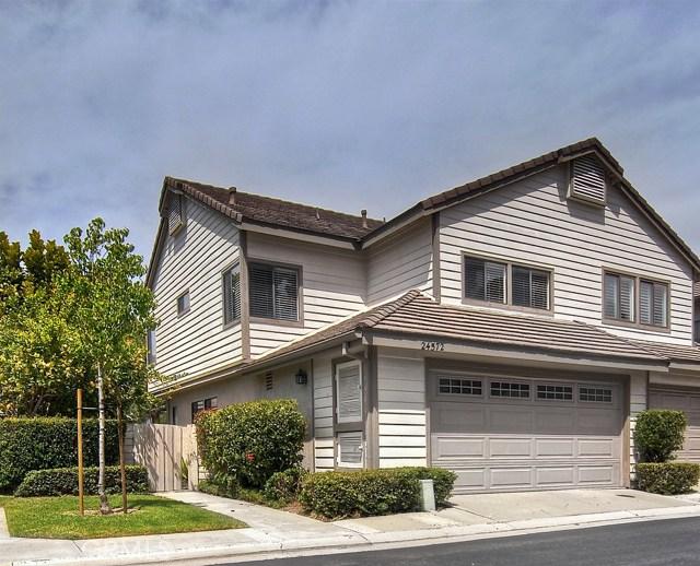 Photo of 24572 Sutton Lane, Laguna Niguel, CA 92677