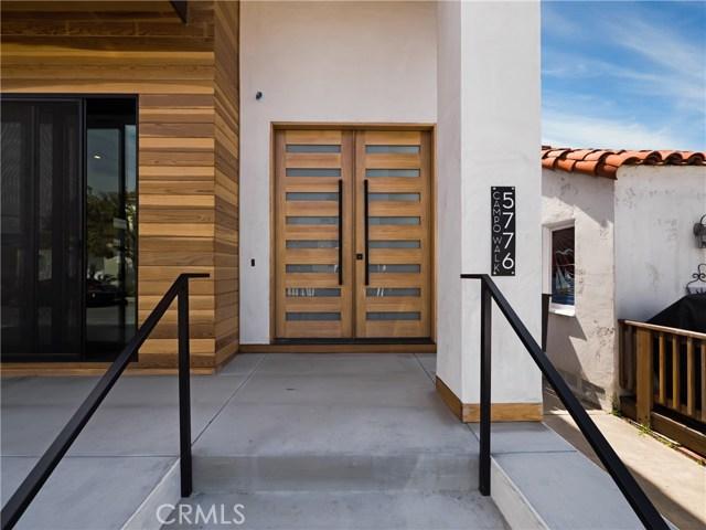 5776 Campo, Long Beach CA: http://media.crmls.org/medias/a96610fd-3e90-4e34-834e-b113c87b5e7c.jpg