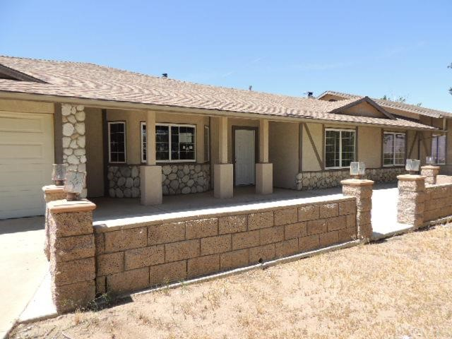 7236 Coyote Trail Oak Hills, CA 92344 is listed for sale as MLS Listing CV16107838