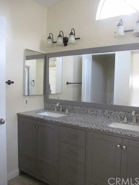7561 Marmande Place, Rancho Cucamonga CA: http://media.crmls.org/medias/a96772d1-fa4f-4f87-b624-d6ec7d79b685.jpg