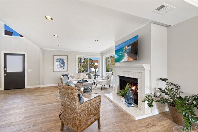 34081 Chula Vista Avenue, Dana Point CA: http://media.crmls.org/medias/a969fea7-07e0-4519-be84-08e3d5f675fd.jpg