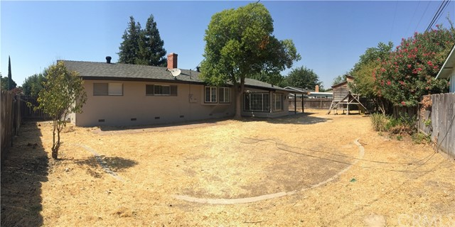 3228 Alder Avenue Merced, CA 95340 - MLS #: SP18268297