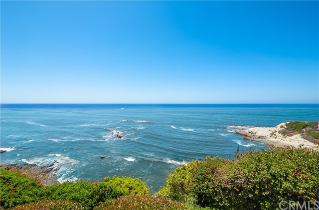 Photo of 89 Monarch Bay Drive, Dana Point, CA 92629