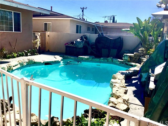 1228 N Ralston St, Anaheim, CA 92801 Photo 7