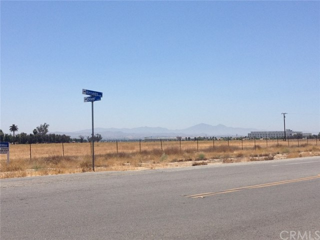 Land for Sale at 14101 Oliver Street Moreno Valley, 92555 United States