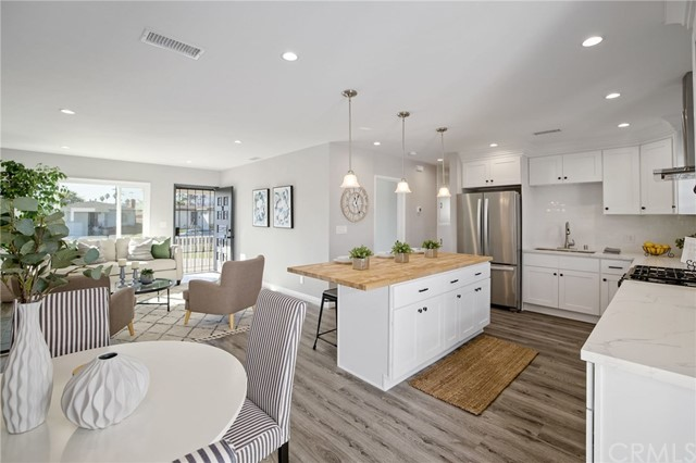 1511 247th Place, Harbor City, California 90710, 3 Bedrooms Bedrooms, ,1 BathroomBathrooms,Single family residence,For Sale,247th,SB21014952