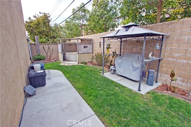 2525 W Clearbrook Ln, Anaheim, CA 92804 Photo 39