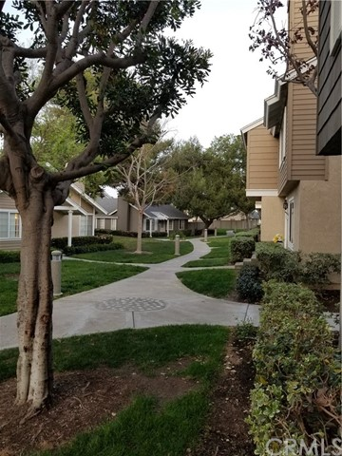 34 Thicket, Irvine, CA 92614 Photo 29