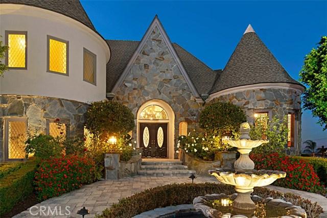 25491 Bootstrap Place Laguna Hills, CA 92653