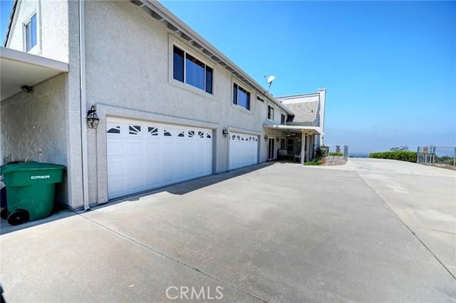 37550 Marondi Drive, Calimesa CA: http://media.crmls.org/medias/a96d9ef5-6787-402d-962f-e6c768a1c7f8.jpg