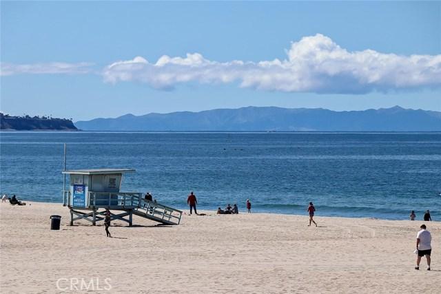 2330 The Strand, Hermosa Beach, CA 90254 photo 51