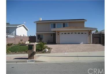 27332 Warrior Drive Rancho Palos Verdes, CA 90275 is listed for sale as MLS Listing PV16746971