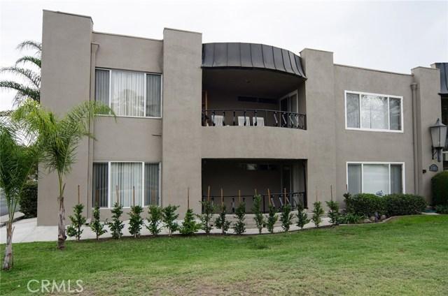 1102 Fairview Avenue C, Arcadia, CA, 91007