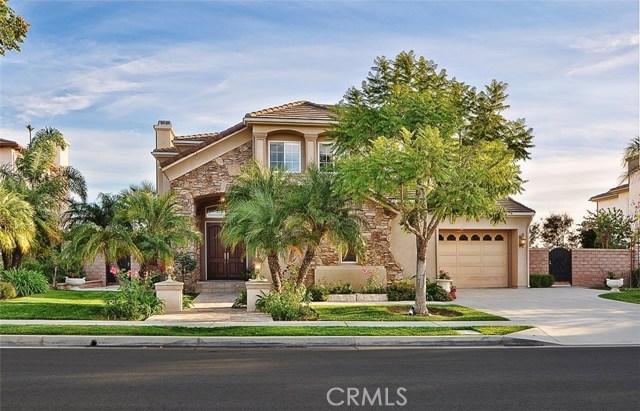 22 Sail View Avenue, Rancho Palos Verdes CA 90275