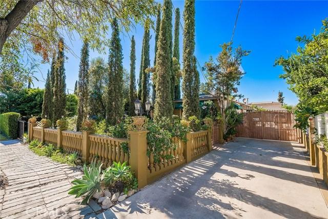 10871 Olinda Street, Sun Valley CA: http://media.crmls.org/medias/a96ff9c2-b3e4-453b-9f26-ad15ef607123.jpg