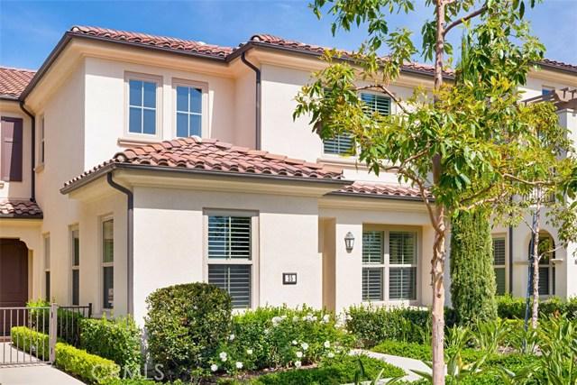 35 Courant, Irvine, CA 92618 Photo 1