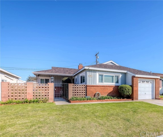 920  Maple Avenue 90503 - One of Torrance Homes for Sale