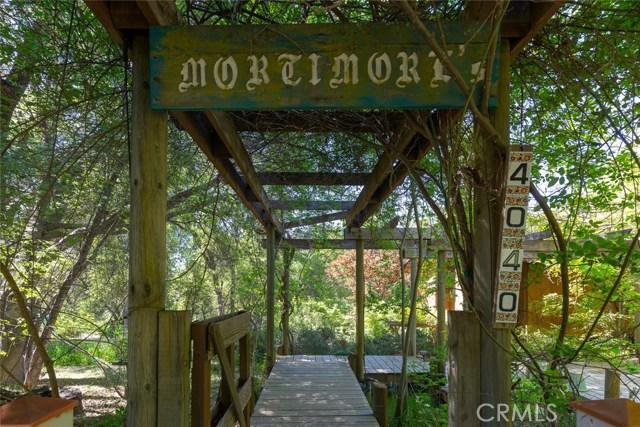 4040 Amelia Drive, Mariposa CA: http://media.crmls.org/medias/a970ea15-f220-42d9-9090-20e6e1d91e43.jpg