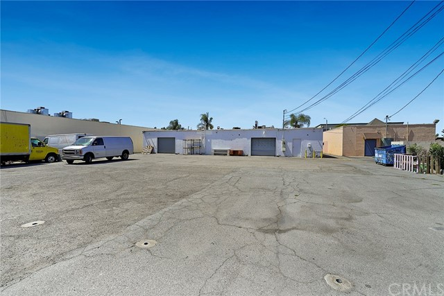 508 S Brookhurst St, Anaheim, CA 92804 Photo 1