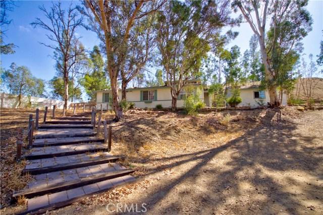 30937 Riverton Ln, Temecula, CA 92591 Photo 21