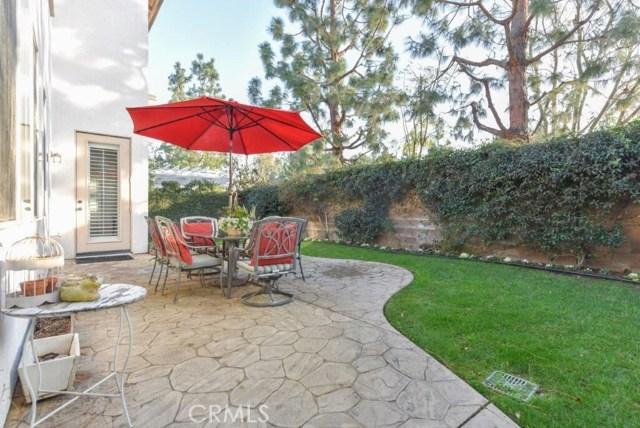 30 Mount Vernon, Irvine, CA 92620 Photo 37