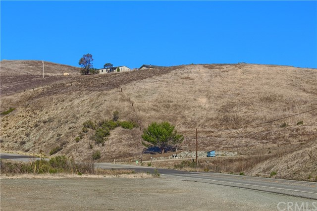 Property for sale at 1640 Old Creek Road, Cayucos,  CA 93430